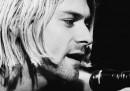L'uomo che voleva produrre i Nirvana