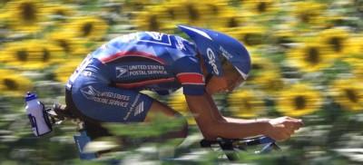 Il doping della genetica