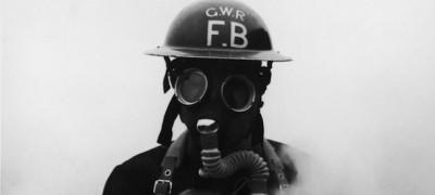 Perché uccidere con le armi chimiche è più grave?