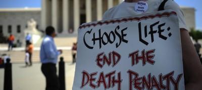 La volta che gli Stati Uniti quasi abolirono la pena di morte
