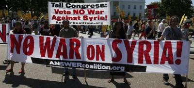 Cosa risolvono le guerre