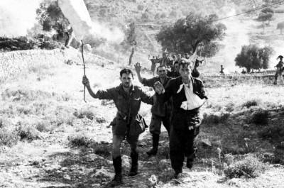Risultati immagini per 8 settembre 1943