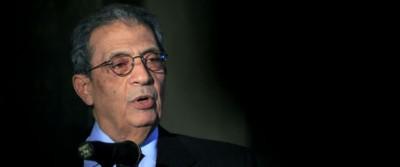 L'Egitto cambia costituzione, di nuovo