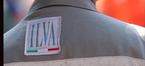 Ilva, sequestrati beni per oltre 900 mln a 13 società gruppo Riva