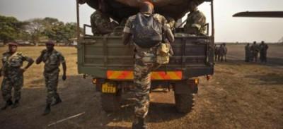 Repubblica Centrafricana, scontri fra Seleka e pro Bozizé: 60 morti
