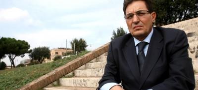 Gli assessori del PD in Sicilia non si dimettono