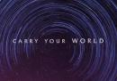 Atlas, la nuova canzone dei Coldplay