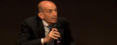 L'intervista di Mario Calabresi a Domenico Quirico