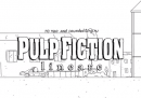 Pulp Fiction, in 60 secondi