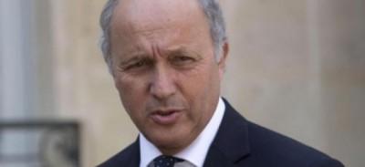 Siria, Francia presenterà oggi all'Onu risoluzione su armi chimiche