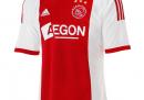 Ajax (casa)