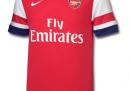 Arsenal (casa)