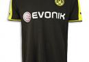 Borussia Dortmund (trasferta)