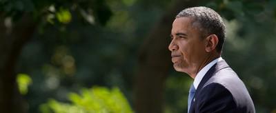 I guai di Obama sulla Siria