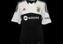 Benfica (trasferta)