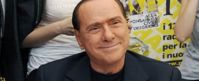 Cosa sta succedendo con Berlusconi