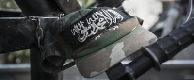 In Siria è nata l'Alleanza Islamica