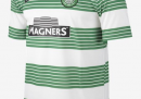 Celtic Glasgow (casa)