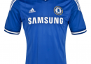 Chelsea (casa)