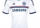 Chelsea (trasferta)
