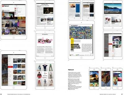 designingnews_press_p026-027
