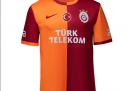 Galatasaray (casa)