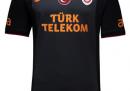 Galatasaray (trasferta)