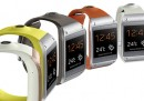 Cos'è il Galaxy Gear
