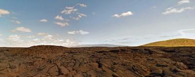 Le Galapagos viste su Street View