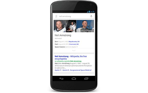 google-kg-3b