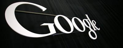 Google e il suo compleanno