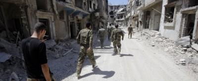 Tre cose sulla guerra
