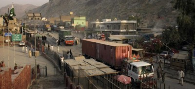 Afghanistan, talebani attaccano base Usa vicino a confine pakistano