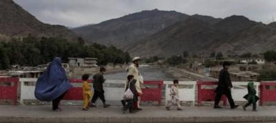 Afghanistan, polizia: Attacco Nato uccide 9 civili. Nato smentisce: Morti 10 ribelli