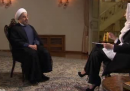 In Iran stanno cambiando le cose?
