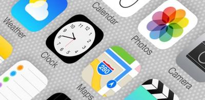 Guida a iOS 7