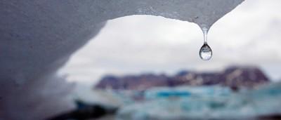 Cosa dice il nuovo rapporto sul clima