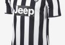 Juventus (casa)