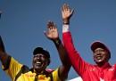 Il Kenya vuole lasciare il Tribunale Internazionale