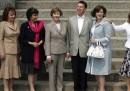Il marito di Angela Merkel