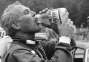Paul Newman per noialtri