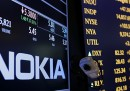 10 cose su Microsoft che compra Nokia