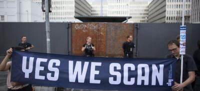 L'NSA supera le cifrature di dati online