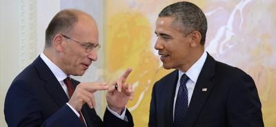Il G20 e la Siria in mezzo