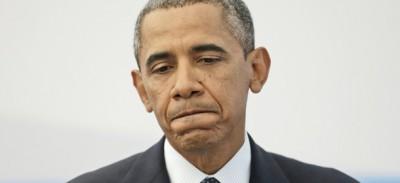 Se fossi Obama