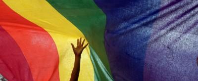 La Camera ha approvato la legge contro l'omofobia