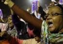 Continuano le proteste in Sudan