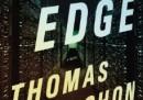 Il nuovo libro di Thomas Pynchon