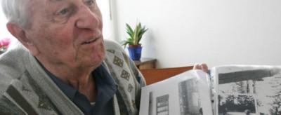 Morto Rochus Misch: guardia di Hitler, nel bunker con lui fino alla morte