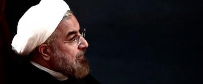 Facebook e Twitter sbloccati in Iran, ma per poco